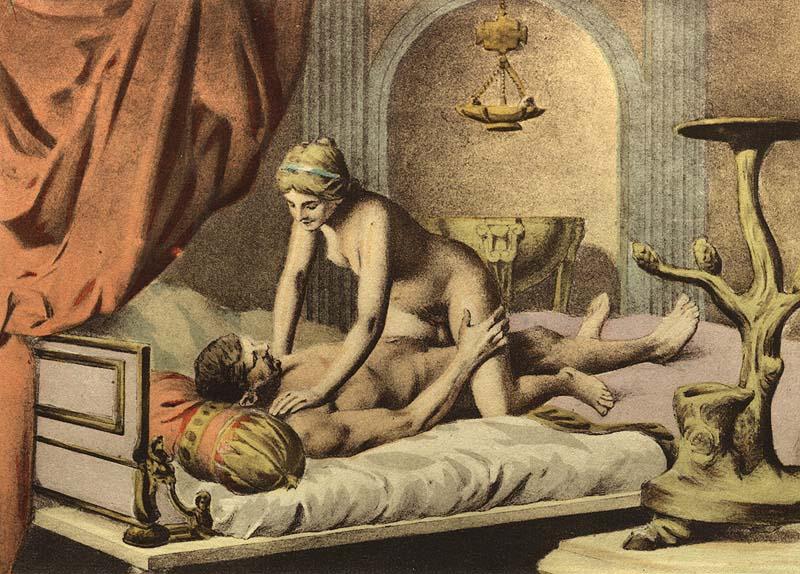 淫荡的性爱囹�a_性交