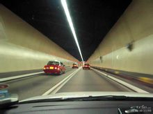 香港海底隧道_香港海底隧道