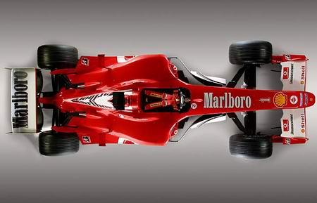 一级方程式赛车换胎怎么那么快图片