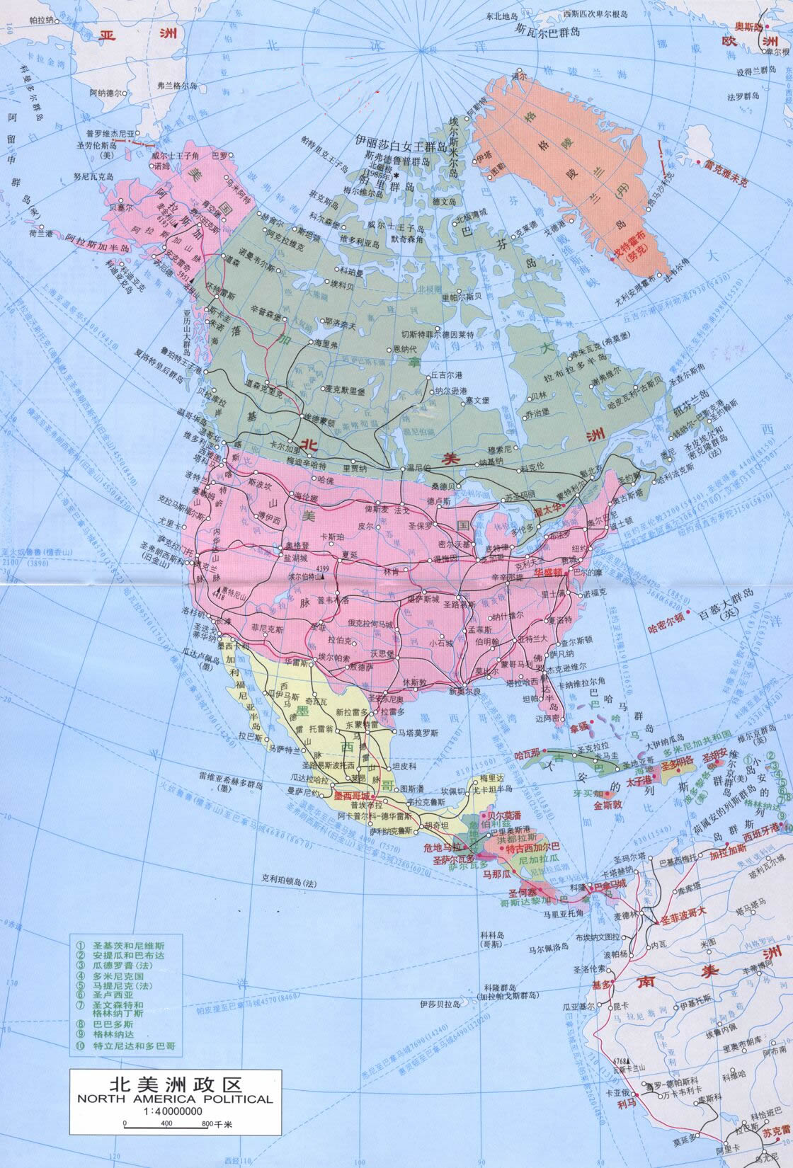 地图 1120_1650 竖版 竖屏图片