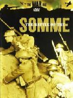 《The Somme》