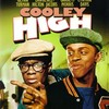 《龍虎少年隊》(Cooley High)[DVDRip]