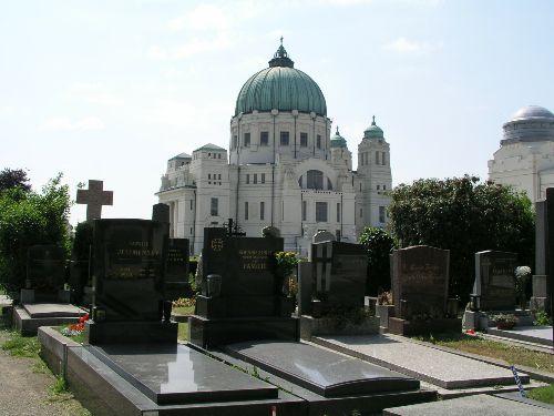 「維也納公墓」的圖片搜尋結果