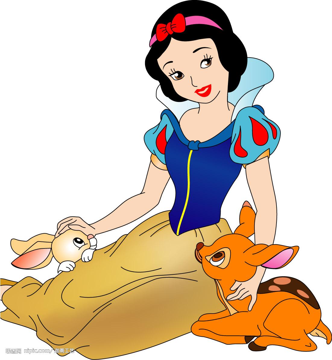 【奇幻】(動畫)白雪公主和七個小矮人線上完整看 Snow White and the Seven Dwarfs