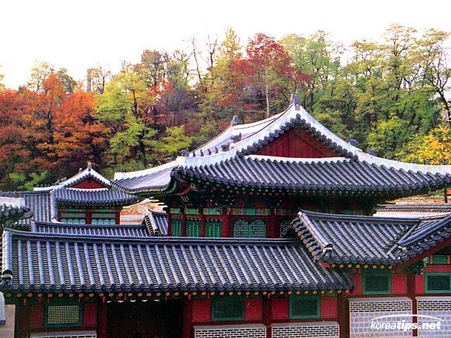 中国古代春图宫72图 姓爱姿势72动作图片