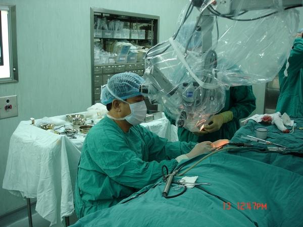 老年大腸腫瘤