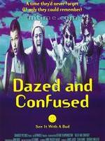 年少輕狂Dazed and Confused (1993)