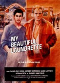 年少輕狂 My Beautiful Laundrette (1985)