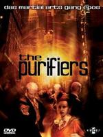 《The Purifiers》