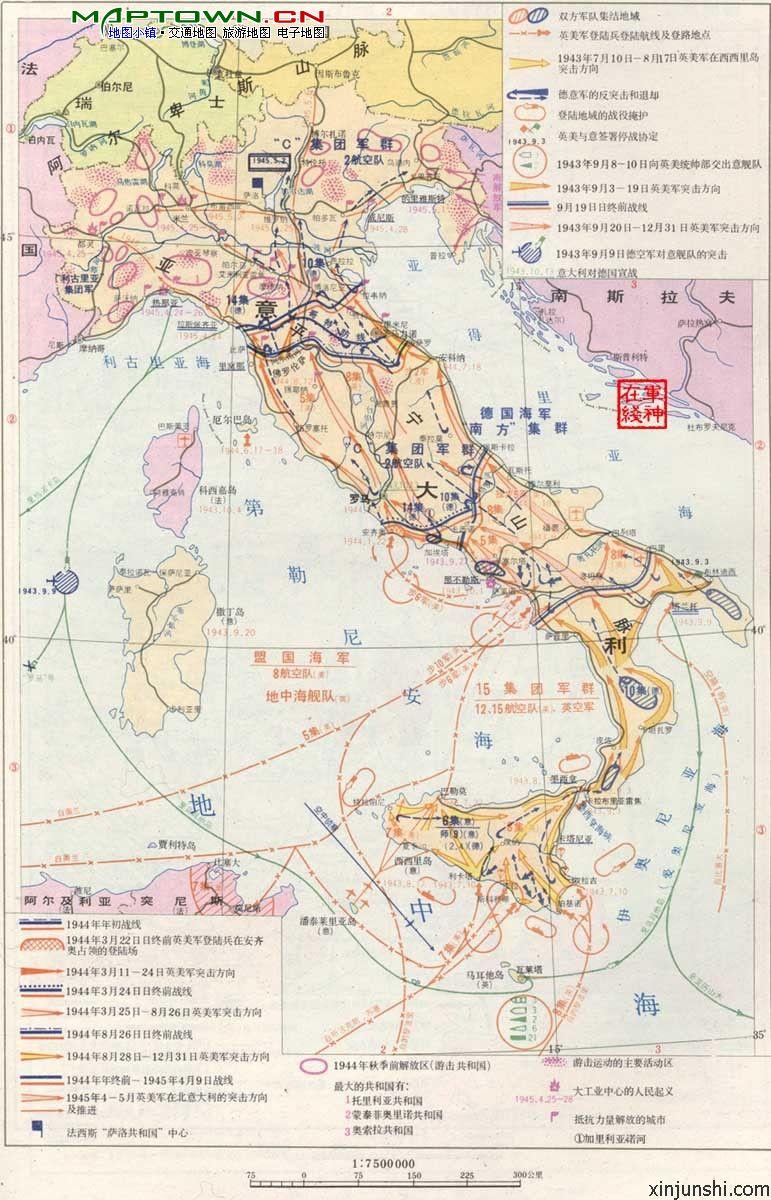 地图 771_1200 竖版 竖屏图片